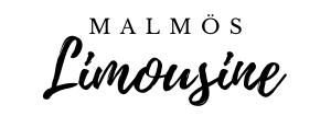 Malmös Limo